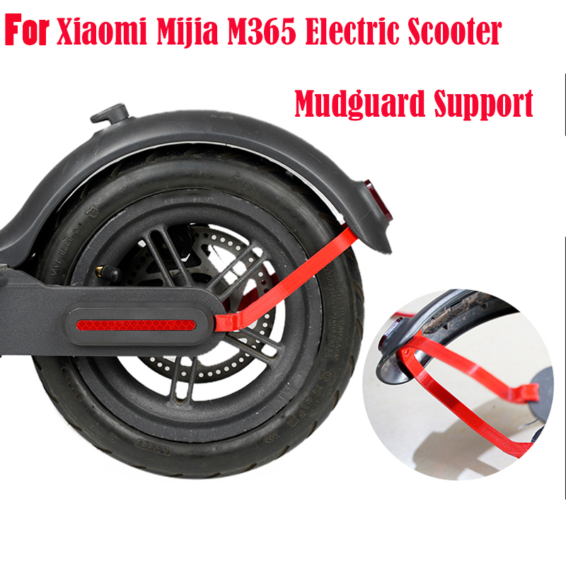 for Xiaomi M365 scooter
