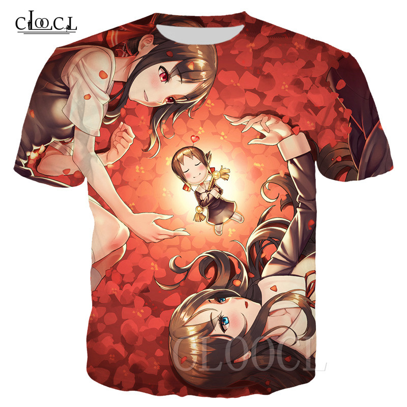 Tshirt men women t shirt 3d  (13)