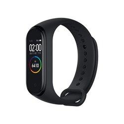 Умные часы Xiaomi Mi Band 4 Глобальная версия
