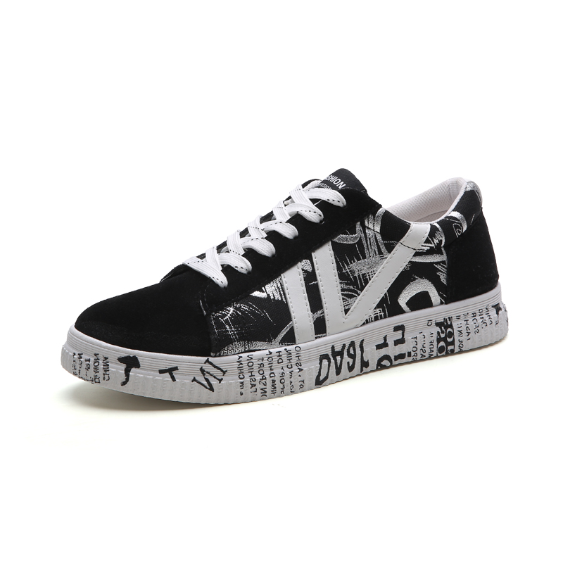 Sneakers Men Skateboarding-Shoes Superstar-Basket Boost Comfortable Cheap Sport New Fashion title=