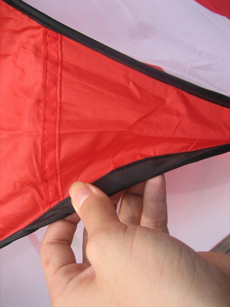 便携折叠式儿童帐篷游戏屋 海洋球室内帐篷