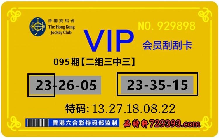 H12924bf77f664358858eb509ef2d2406a.jpg (750×474)