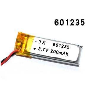 Ion-Batteries 601235...