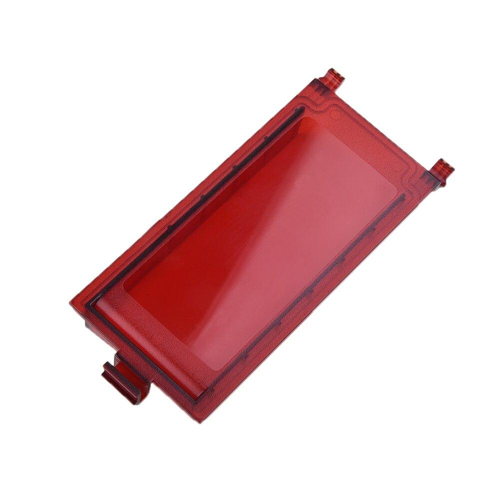 1PC Dust Bin Filter Door For Irobot 800 900 Series Vacuum Cleaner Parts