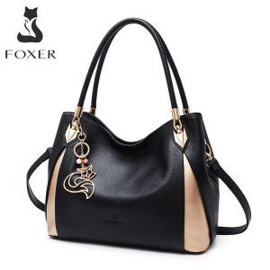 Female Handbag Shoul...