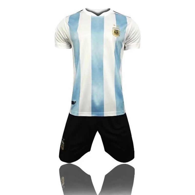 comprar camisetas de futbol originales argentina