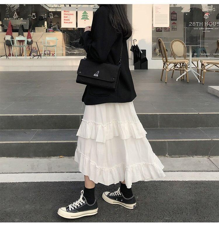 马马详情_13.jpg