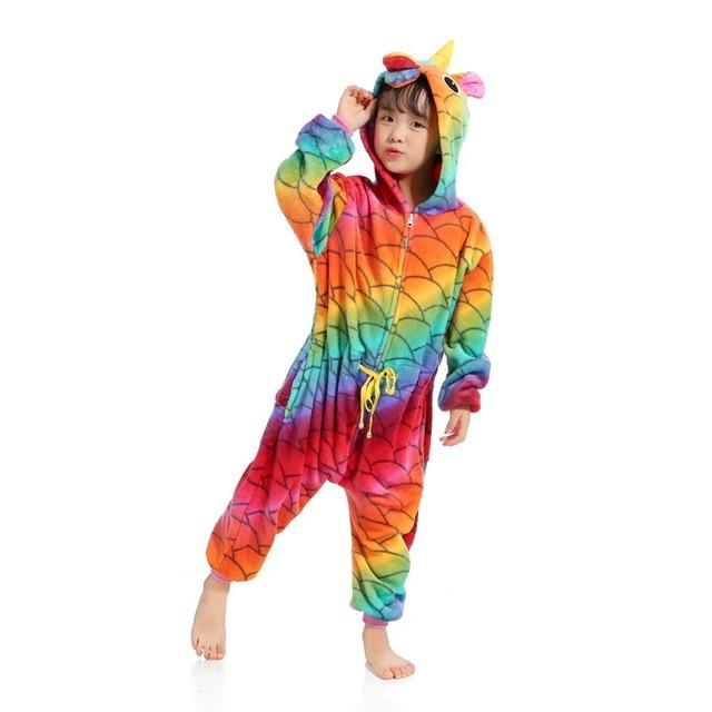 Kids-long-sleeve-hooded-unicorn-pajamas-Flannel-kigurumi-for-children-Cute-unicornio-animal-pajamas-for-teenager.jpg_640x640
