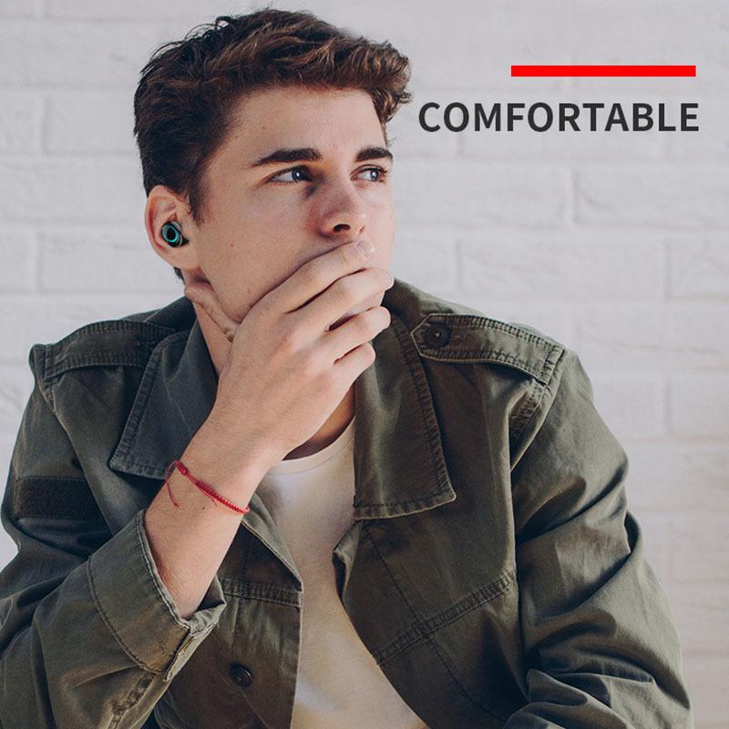 Wireless-Bluetooth-5-0-Headset-Bluetooth-Earphone-S11-TWS-Wireless-Bluetooth-Earbud-IPX5-Waterproof-Fingerprint-Touch