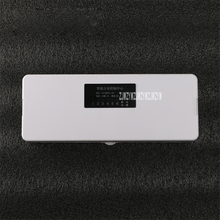 220v-6-Lines-Wire-Junction-Box-Electronic-Project-Box-Controller-Wiring-Board-Wiring-Box-Floor-Heating.jpg_220x220.jpg
