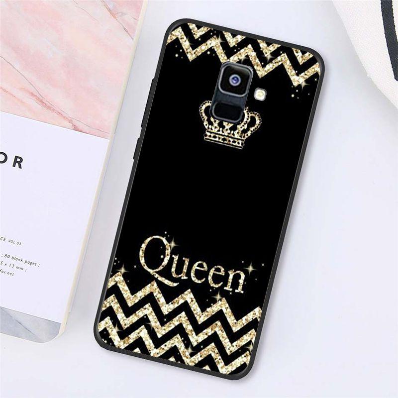 Princess crown queen