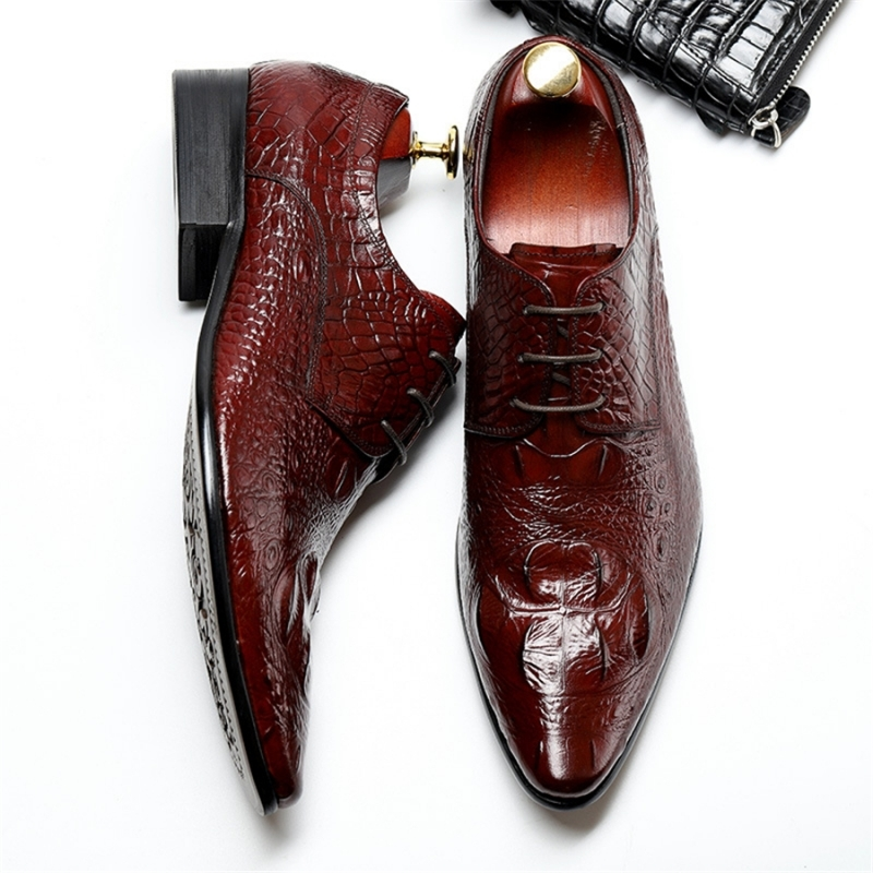 conew_mens-formal-shoes-leather-oxford-shoes-for-men-dressing-wedding-men-s-brogues-office-shoes-lace (1)