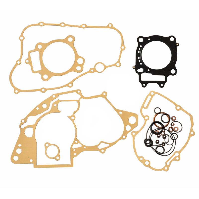 Gasket set For Honda CRF250 CRF250R CRF250X 2004 2005 2006 2007 2008 2009 N4D2