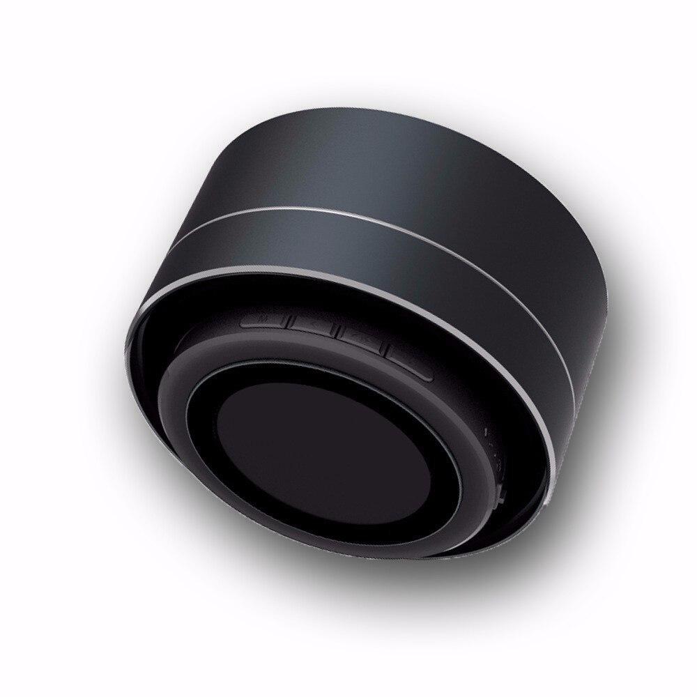 A10 bluetooth speaker (6)