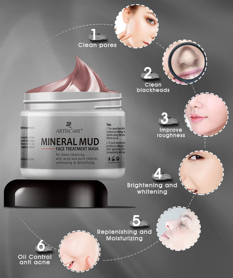 facial-mask-mud_07