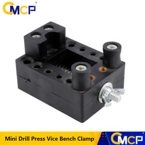 Bench-Clamp Drill-Pr...