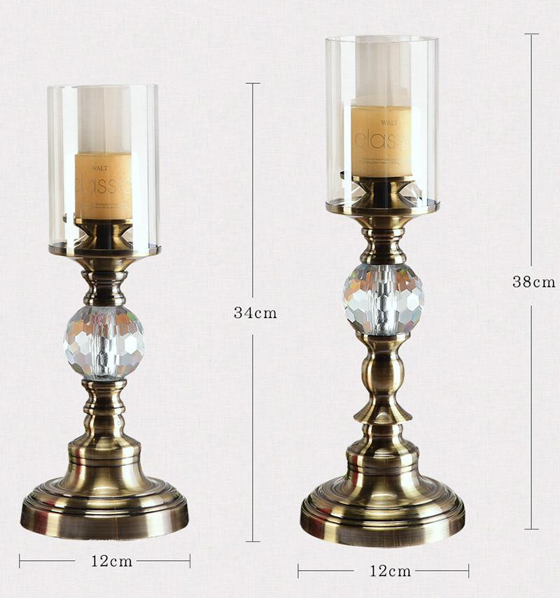Leuchtturm (7)