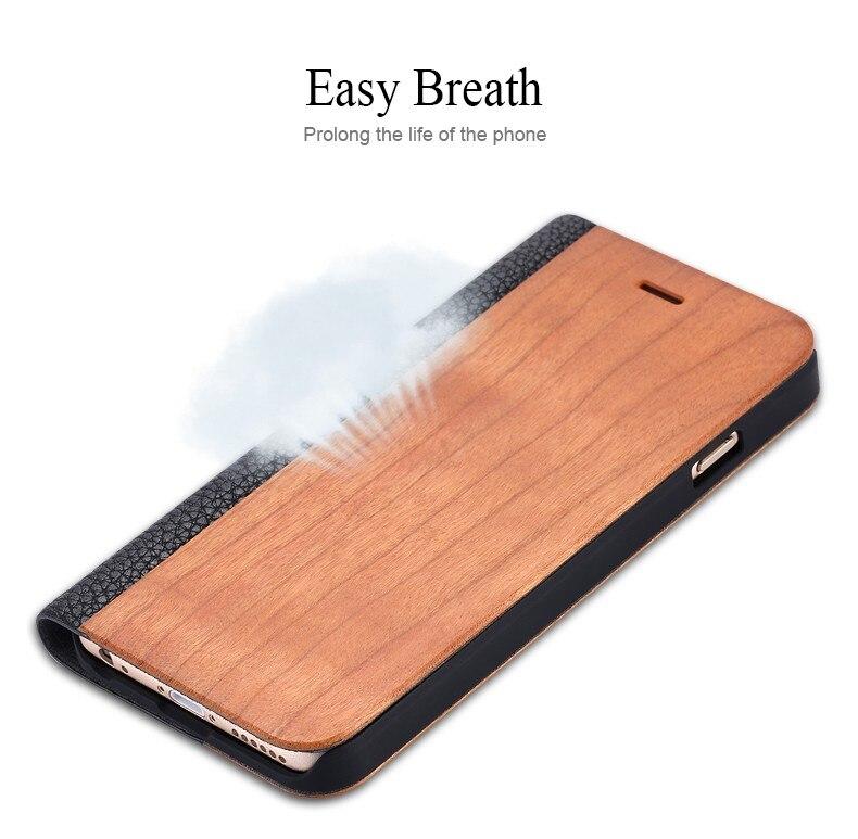 iphone 6s case (4)