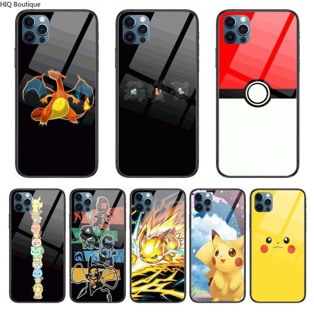 Miglior rapporto qualità-prezzo copertura pokemon iphone - Grandi ...