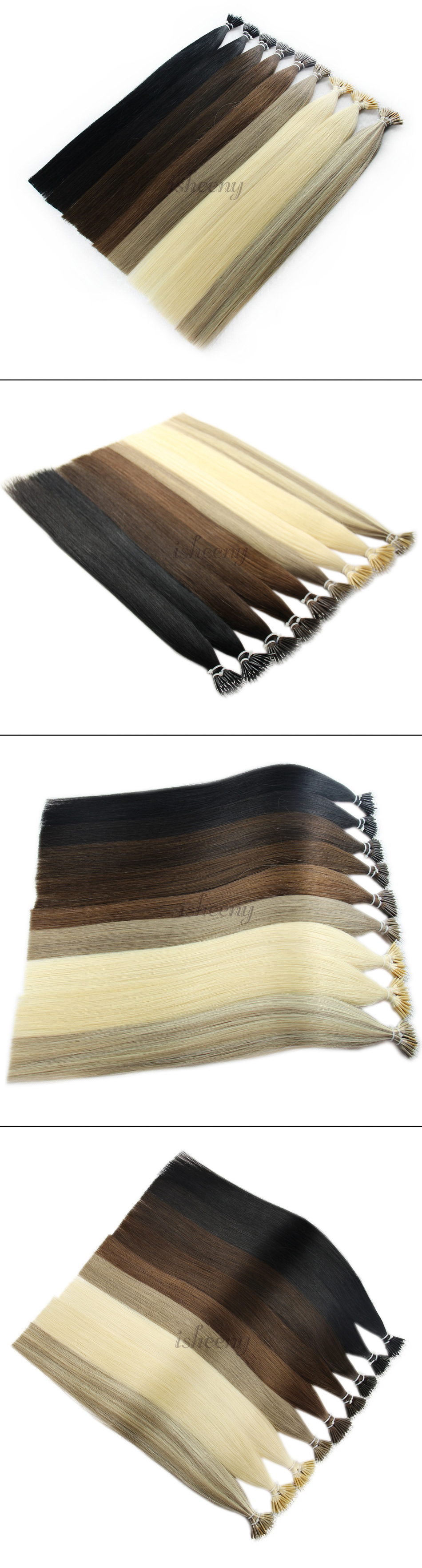 NANO RING HAIR (7)
