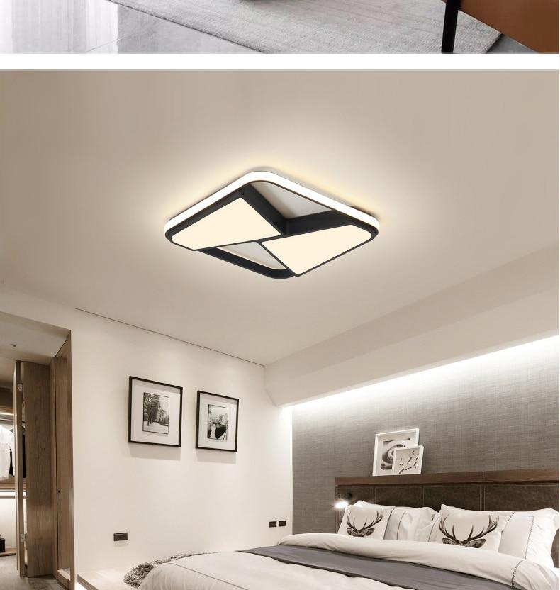 LED-tmall_05