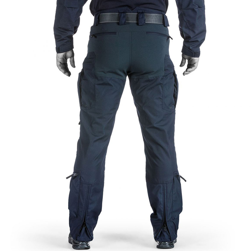 Mege Tactical Pants Military US Army Cargo Pants Work clothes Combat Uniform Paintball Multi Pockets Tactical Clothes Dropship