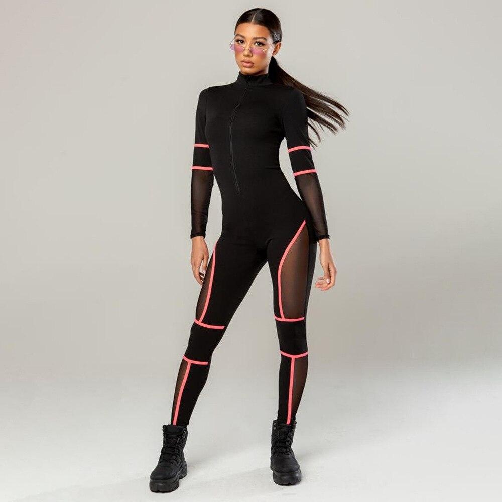 Romie_jumpsuit_-_Pink1_590x