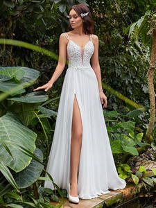 SWedding-Dresses Spli...