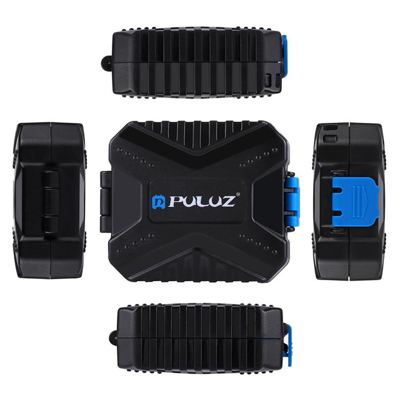 PU5001-1 800 3