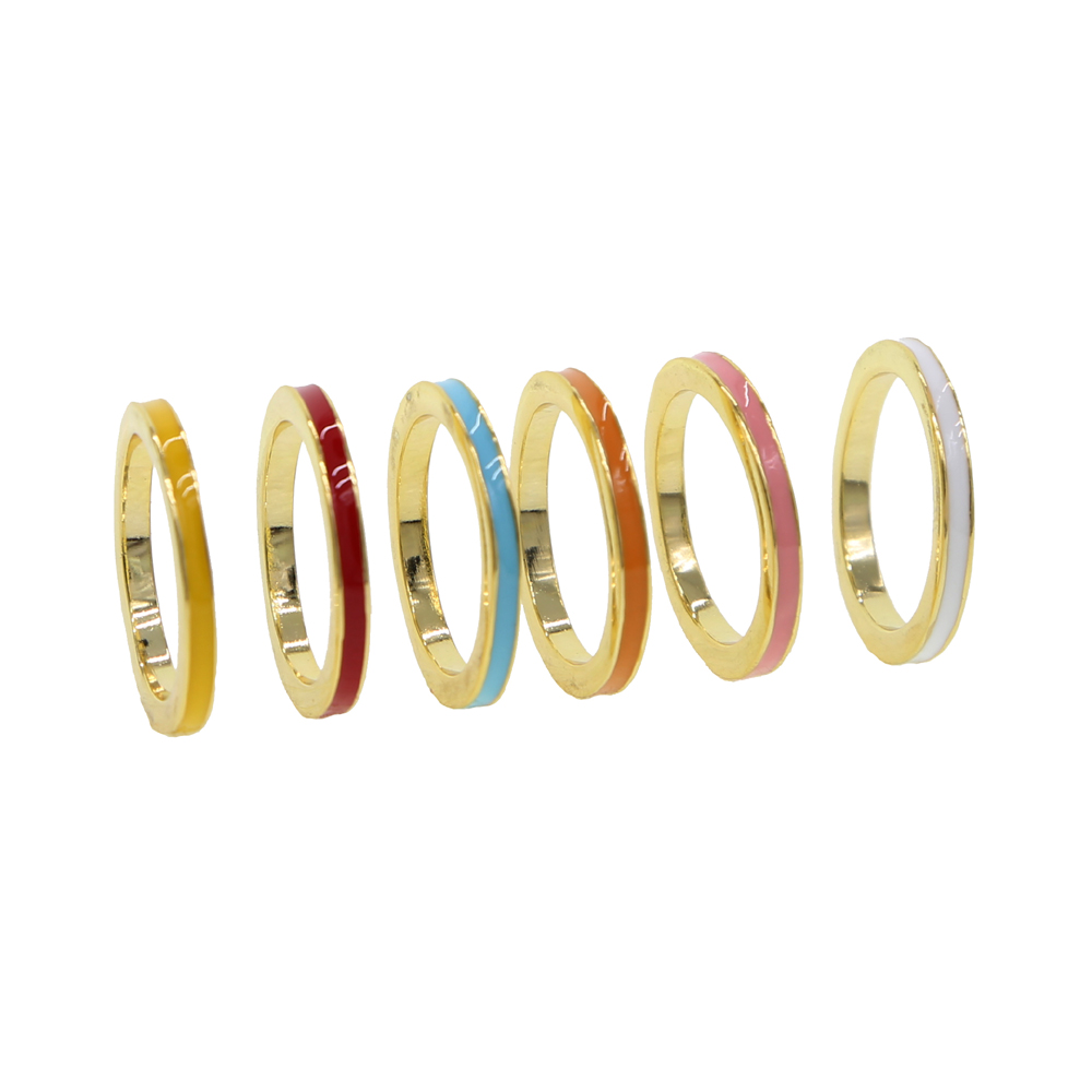 brass H 5 6 7 8 (11)