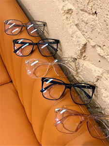 Optical-Glasses-Fram...
