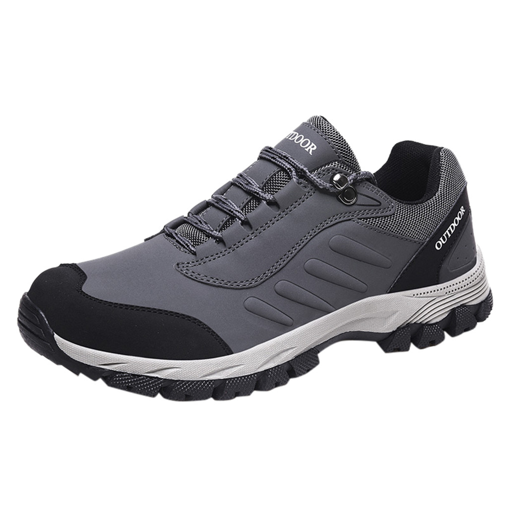 Black 10cm Length Flat Athletic Sneaker Shoelaces Unisex Lace Up Replacement