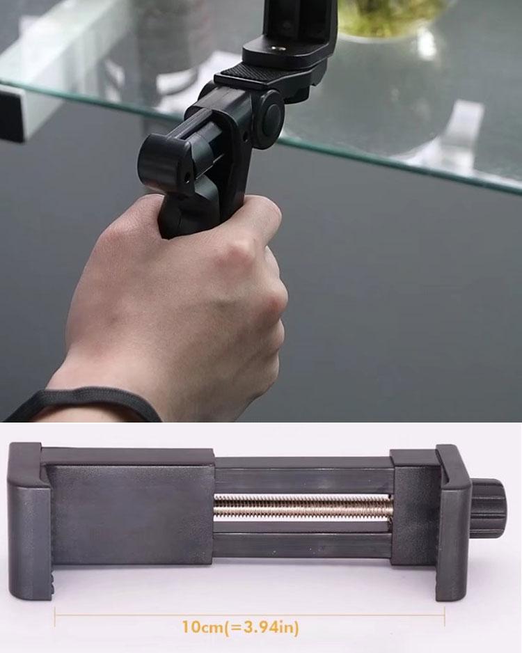 handheld-stabilizer_07