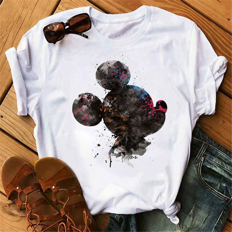 Women-Tshirt-Cartoon-Mouse-Printed-Tops-Tee-Summer-Short-Sleeve-Female-Graphic-Tee-Shirts-Fashion-Ladies.jpg_640x640 (4)