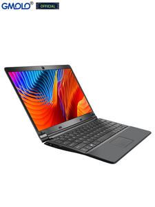 SGMOLO Ultrabook Mini...