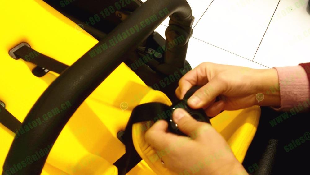 finfin baby stroller  (12)