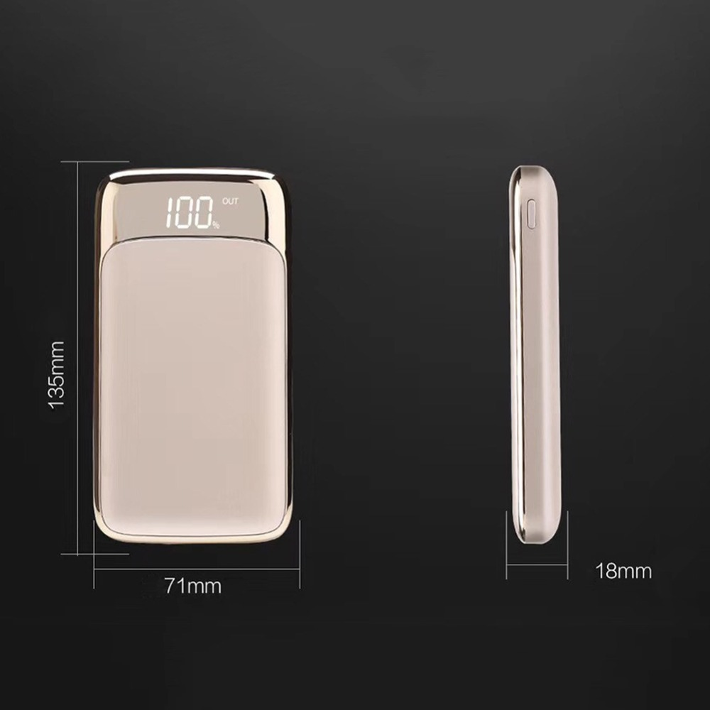 Newest-Portable-Power-Bank-20000mAh-External-Battery-Charger-Mobile-Phone-Charger-Universal-2-USB-Powerbank-for (2)