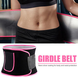 Belt Body-Shaper Wei...