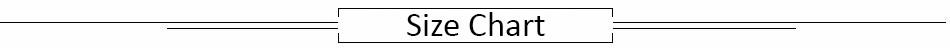 http://ae01.alicdn.com/kf/H1809587fcc3d4bb6bbe86ed3cd1e2986R.jpg?width=950&height=48&hash=998