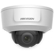Видеокамера IP HIKVISION DS-2CD2185G0-IMS, 2160p, 2.8 мм, белый()