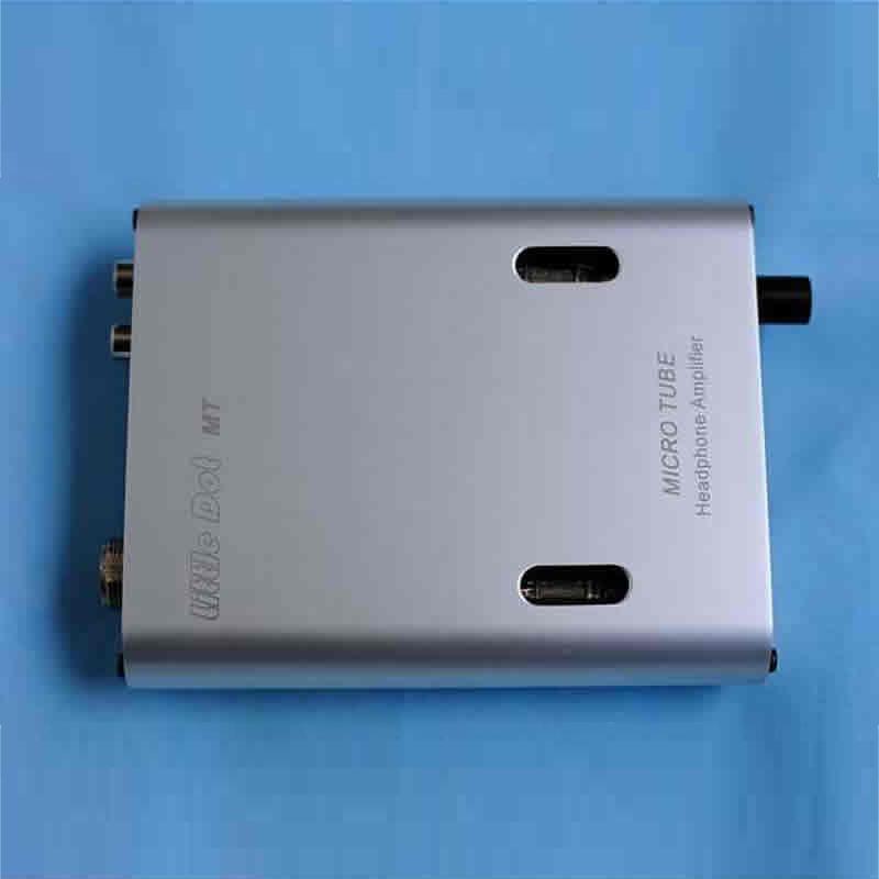 Little-Dot-MT-hybrid-headphone-amplifier (1)
