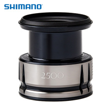 SPOOL Saltwater Reel Spinning Fishing 2500 Shimano Stradic C3000 for 4000-Suit FL Originial