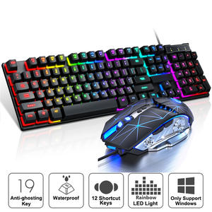 SWired-Gaming-Keyboar...