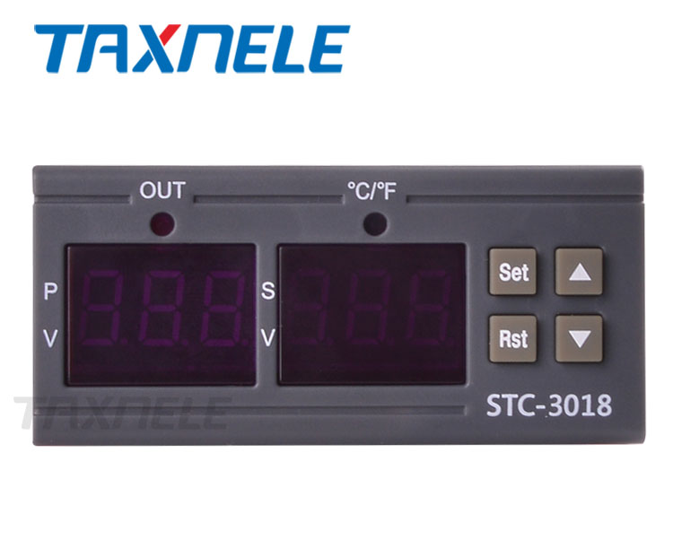 STC-3018_06