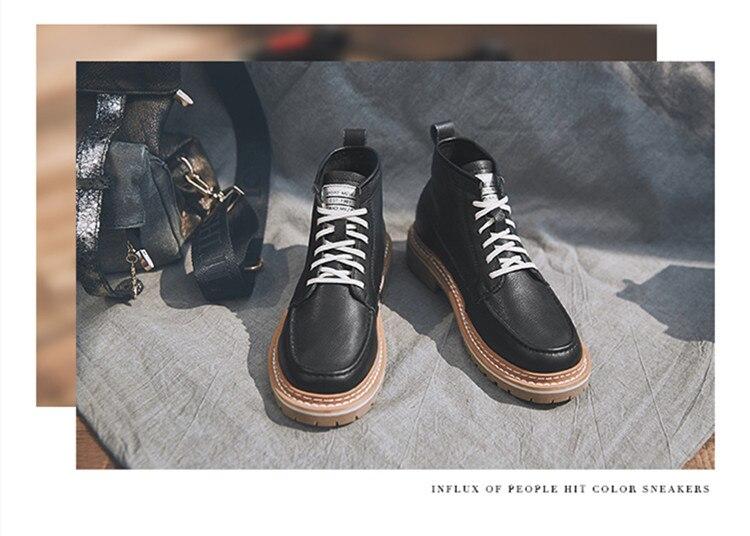 女靴8_15