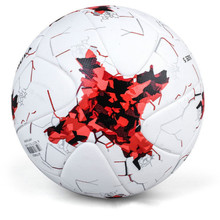 Soccer-Ball Goal Futbol Soccer-Training-Equipment Training-Balls Team-Match Premier Bola