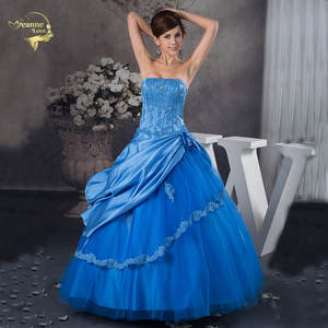 SBall-Gown Occasion-D...