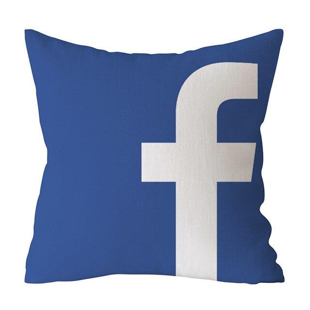 Modern-Decorative-Pillows-Cover-Youtube-Throw-Pillows-Case-Red-Square-Cushion-Cover-Home-Decor-Sofa-Velvet.jpg_640x640 (2)