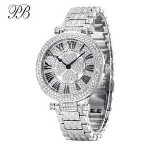 Watch Women Bracelet...