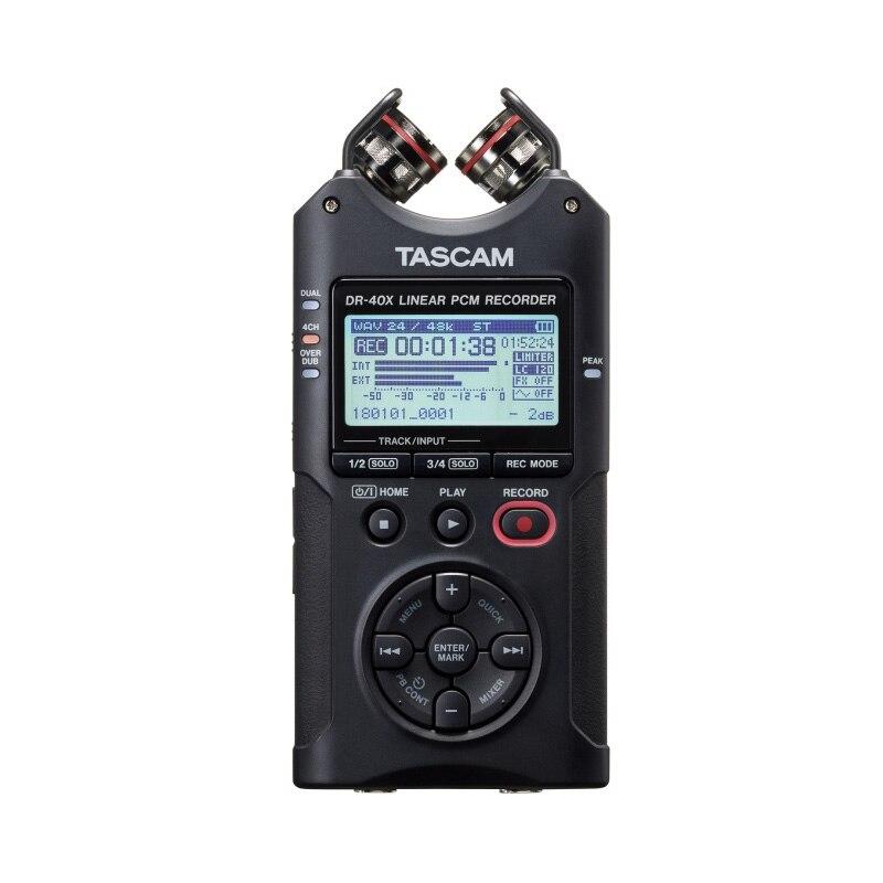 DR-100MK2 Akku BATTERIE 1800mAh für TASCAM DR-100 DR-100MKII DR-100 Mark 2